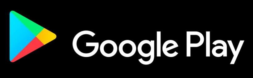 google play ikon
